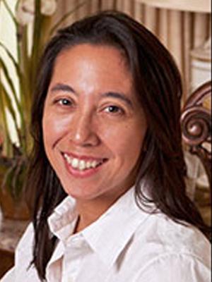 Donna L. Miele