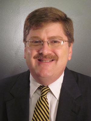 Grant Pollack