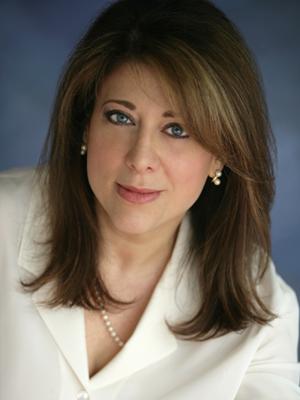 Stephanie Furgang Adwar