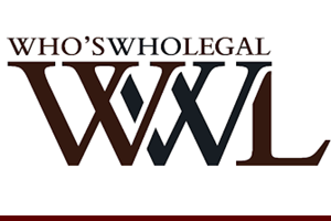 Who's Who Legal: Sports & Entertainment 2016 and Who's Who Legal 2017 – Compendium Edition