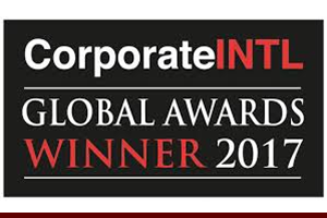 IP Law Firm of the Year in New York