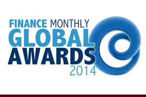 New York Intellectual Property Law Firm Of The Year from Monthly Financial Global Awards, 2014