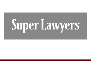 New York Super Lawyer for Intellectual Property, 2014, for Philip Furgang